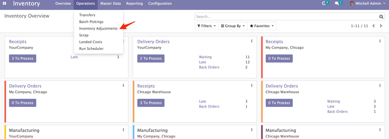 Inventory_Overview_-_Odoo.png
